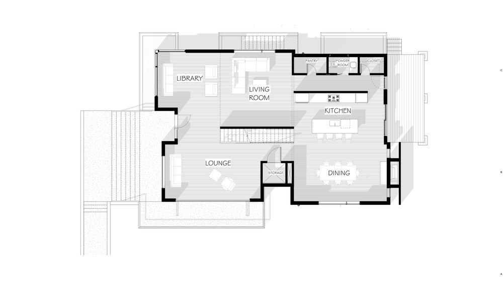 8031_16th_ST_NW 1st Floor .jpg