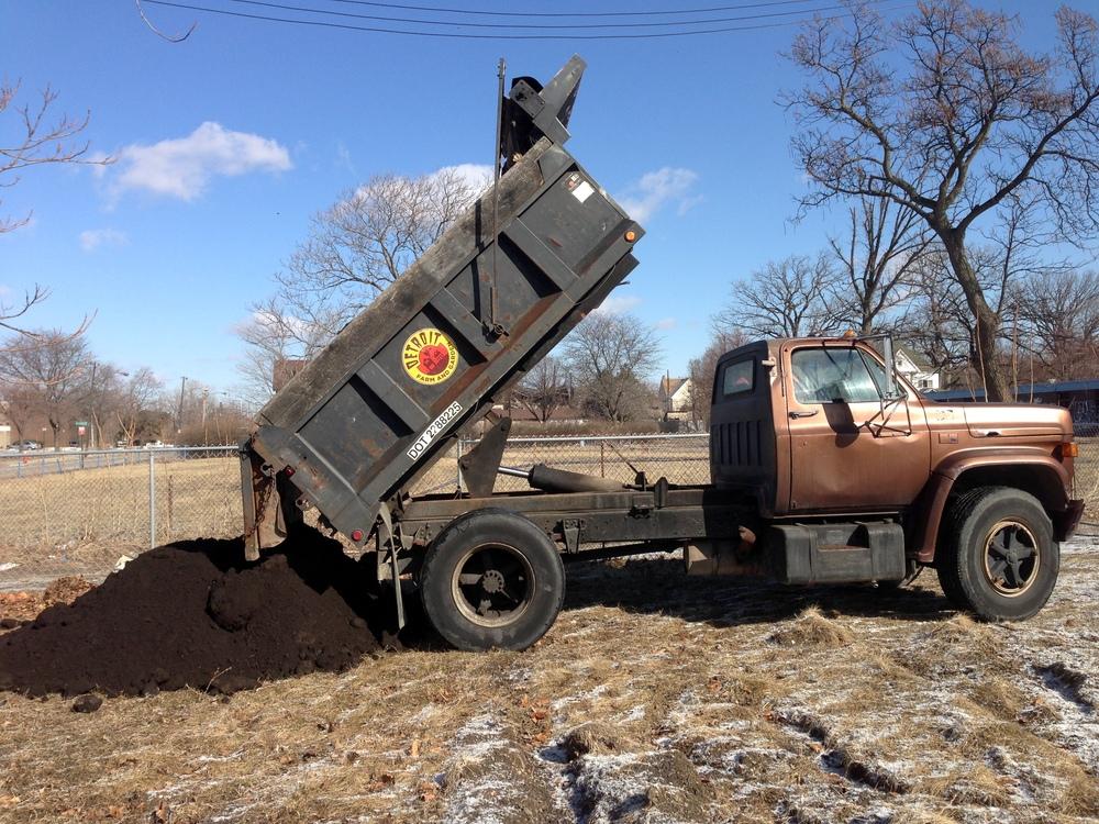 compostdump.jpg