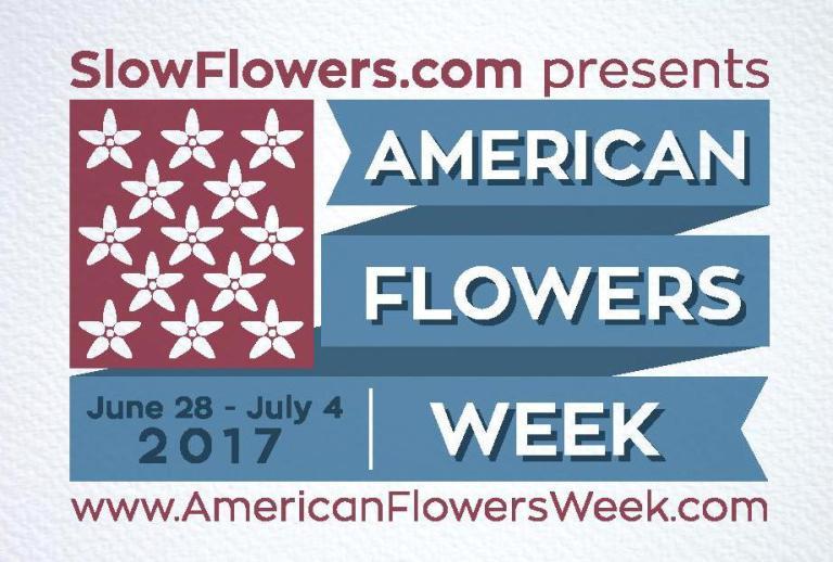 flowers week.jpg