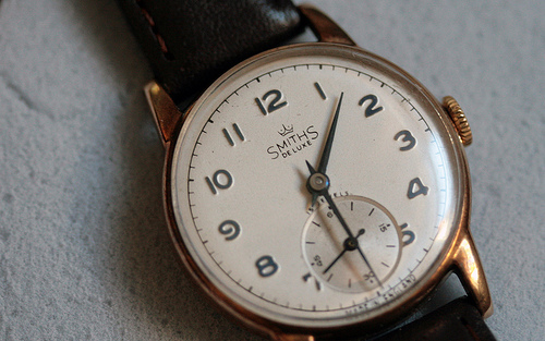"Smiths gentleman's watch, circa 1960's. Image        0   0   1   1   Rover Haven Uhren Werke   1   1   1   14.0         96   800x600              Normal   0           false   false   false     EN-US   JA   X-NONE                                                                                                                                                                                                                                                                                                                                                                           /* Style Definitions */ table.MsoNormalTable 	{mso-style-name:""Table Normal""; 	mso-tstyle-rowband-size:0; 	mso-tstyle-colband-size:0; 	mso-style-noshow:yes; 	mso-style-priority:99; 	mso-style-parent:""""; 	mso-padding-alt:0in 5.4pt 0in 5.4pt; 	mso-para-margin:0in; 	mso-para-margin-bottom:.0001pt; 	mso-pagination:widow-orphan; 	font-size:10.0pt; 	font-family:Calibri;}      ©   www.thewatchnerd.co.uk"