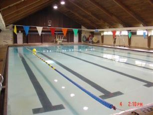 IndoorPool.jpg