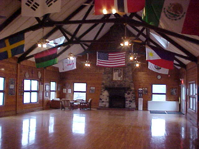 Main Lodge Inside.jpg