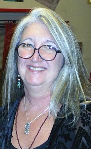 Michaela Hasko