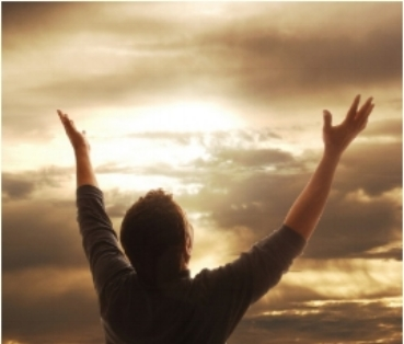 Man praising cropped.jpg