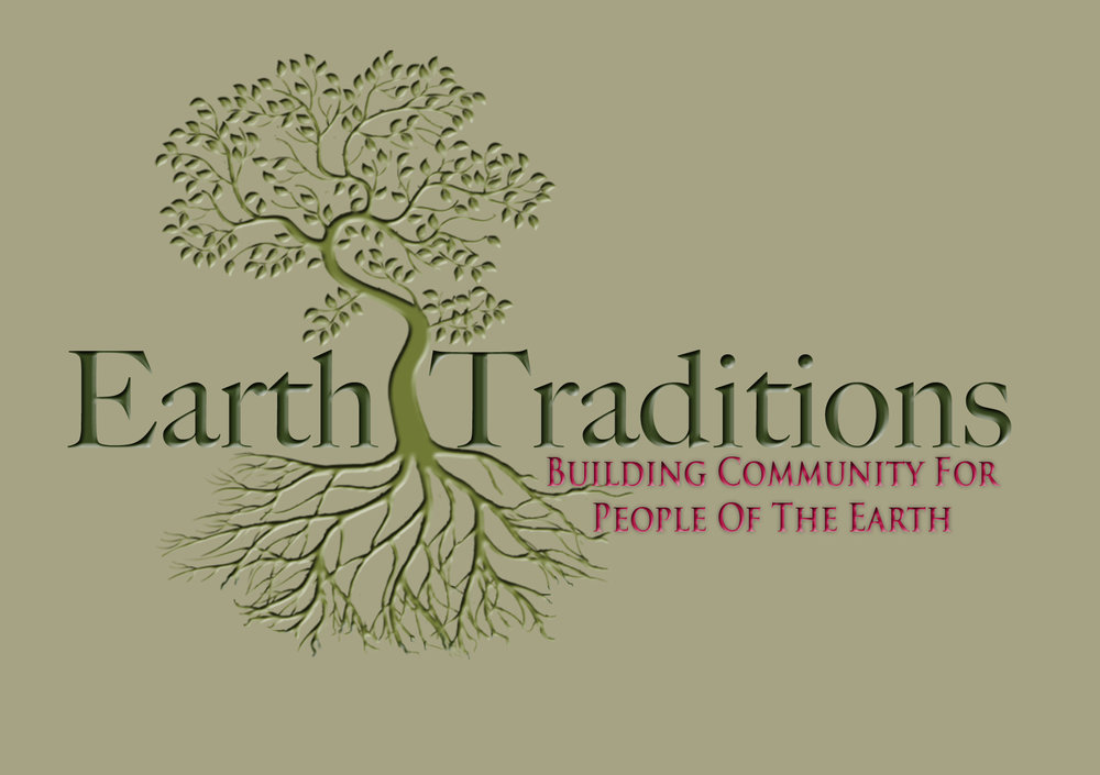 earthtradition-logofinal-withtag.jpg
