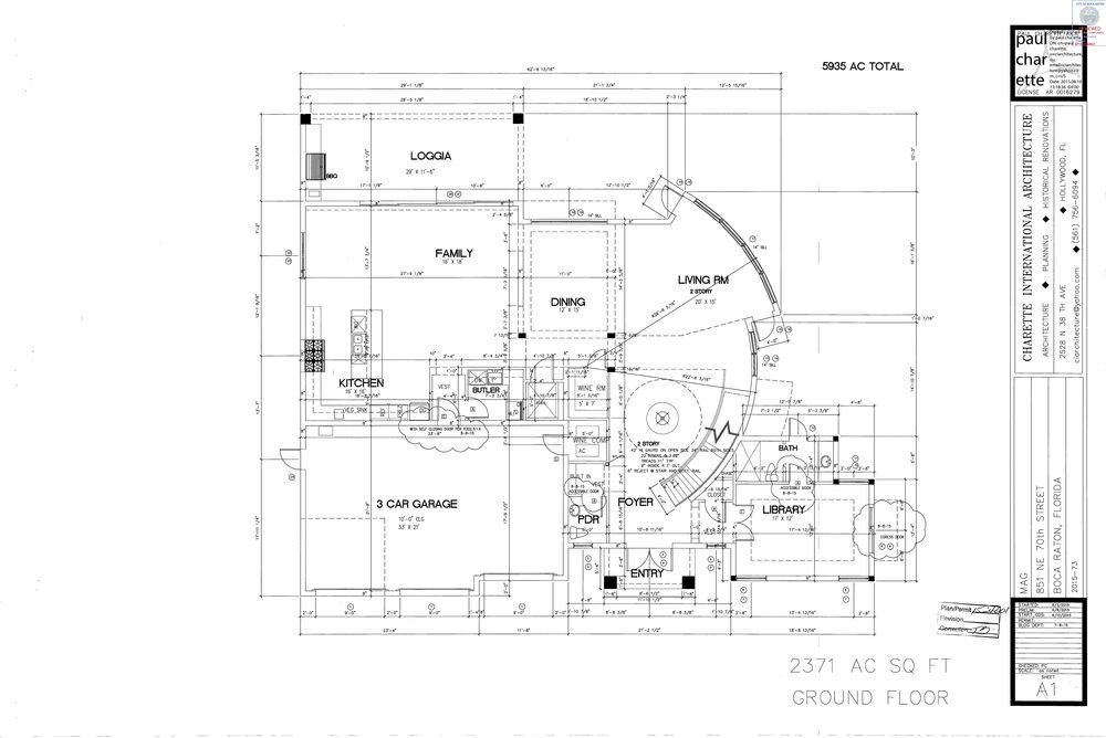 851 - Ground Floor Plans.jpg