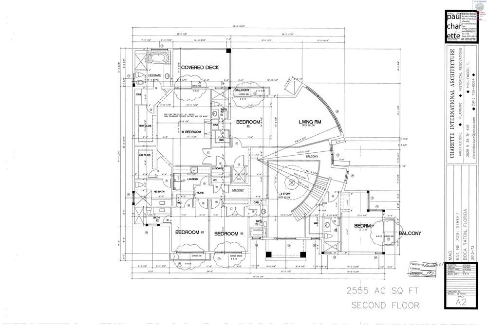 851 - Second Floor Plans.jpg