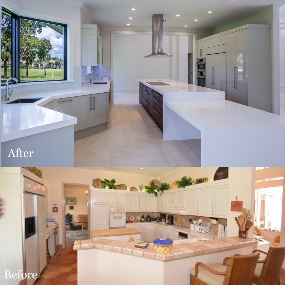 mag real estate & development construction before & after general contractor builder renovation south florida boca raton new custom luxury home for sale interior design st. andrews country club 5.jpg