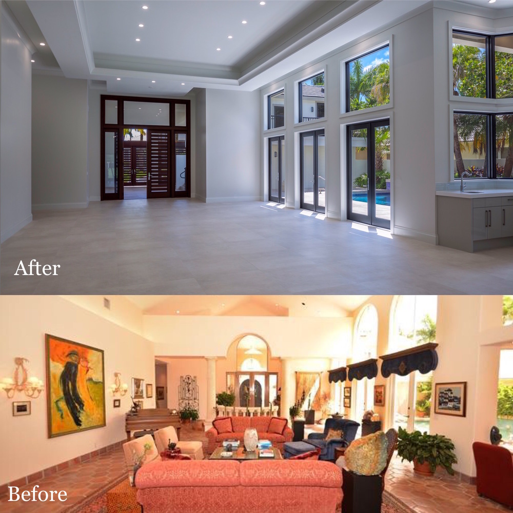 mag real estate & development construction before & after general contractor builder renovation south florida boca raton new custom luxury home for sale interior design st. andrews country club 4.jpg