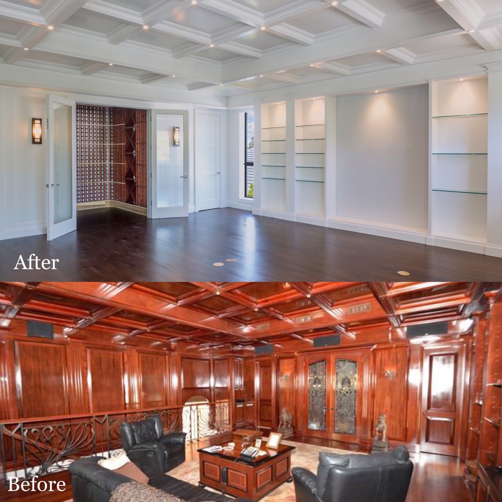 mag real estate & development construction before & after general contractor builder renovation south florida boca raton new custom luxury home for sale interior design st. andrews country club 7.jpg