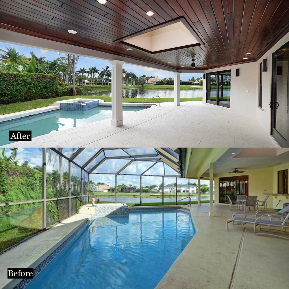 mag real estate & development transformation before after construction general contractor builder renovation south florida boca raton new custom luxury home for sale interior design st. andrews country club 7026 ayrshire lane 3.jpg