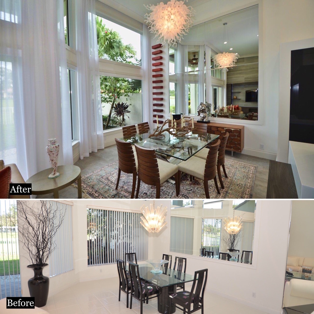 mag real estate & development construction general contractor builder renovation south florida boca raton new custom luxury home for sale interior design broken sound country club 2539 NW 63rd Street 3.jpg