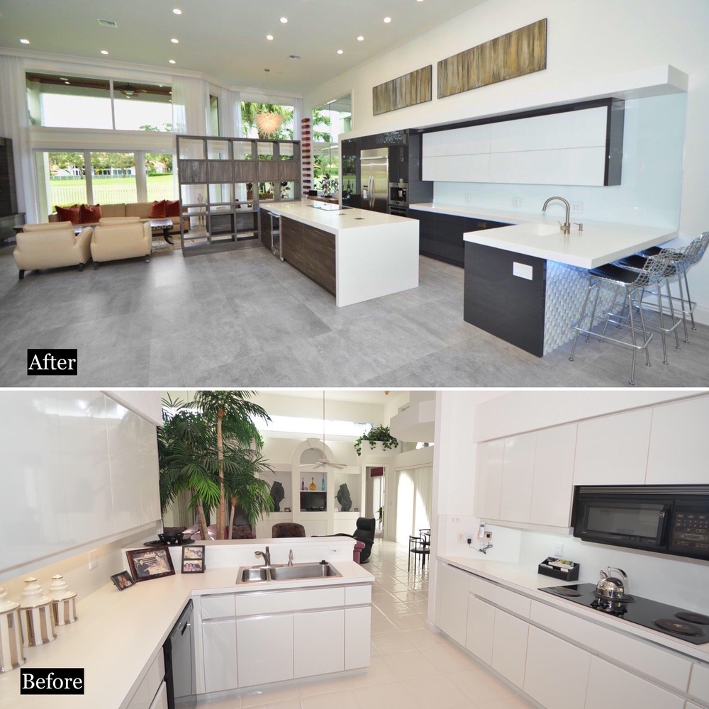 mag real estate & development construction general contractor builder renovation south florida boca raton new custom luxury home for sale interior design broken sound country club 2539 NW 63rd Street 2.jpg