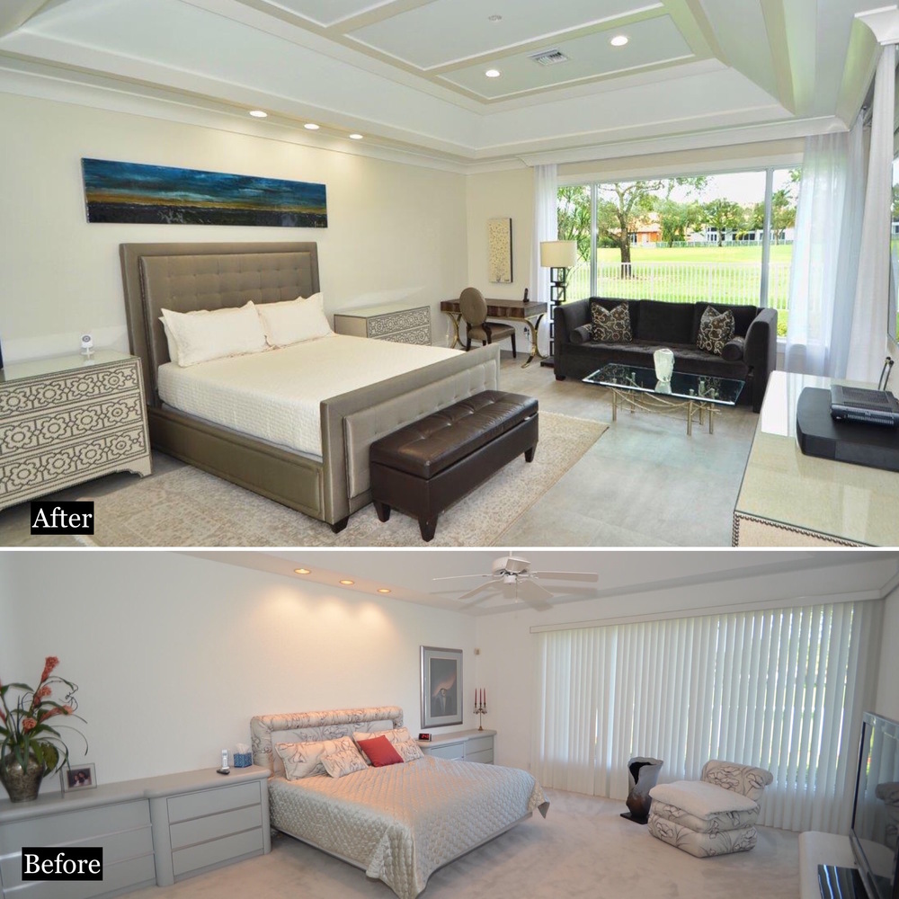 mag real estate & development construction general contractor builder renovation south florida boca raton new custom luxury home for sale interior design broken sound country club 2539 NW 63rd Street 6.jpg