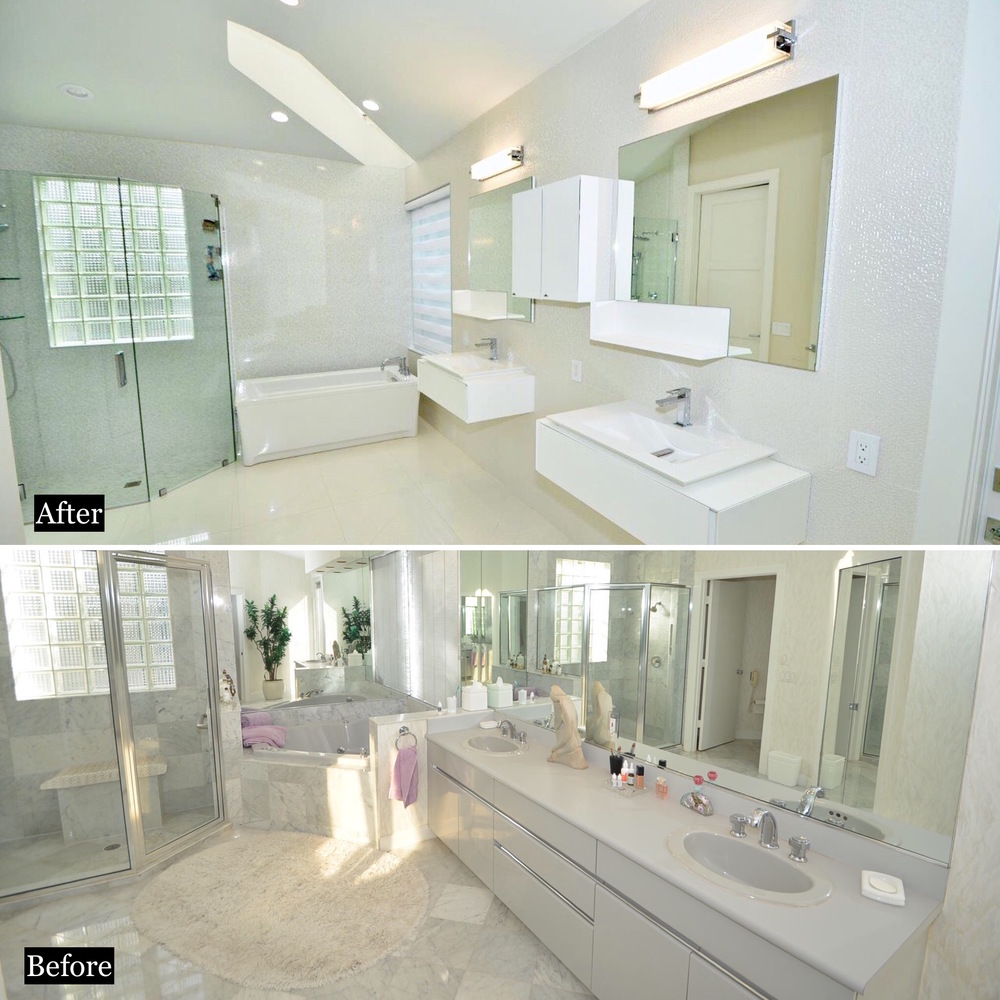 mag real estate & development construction general contractor builder renovation south florida boca raton new custom luxury home for sale interior design broken sound country club 2539 NW 63rd Street 7.jpg