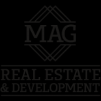MAG Real Estate