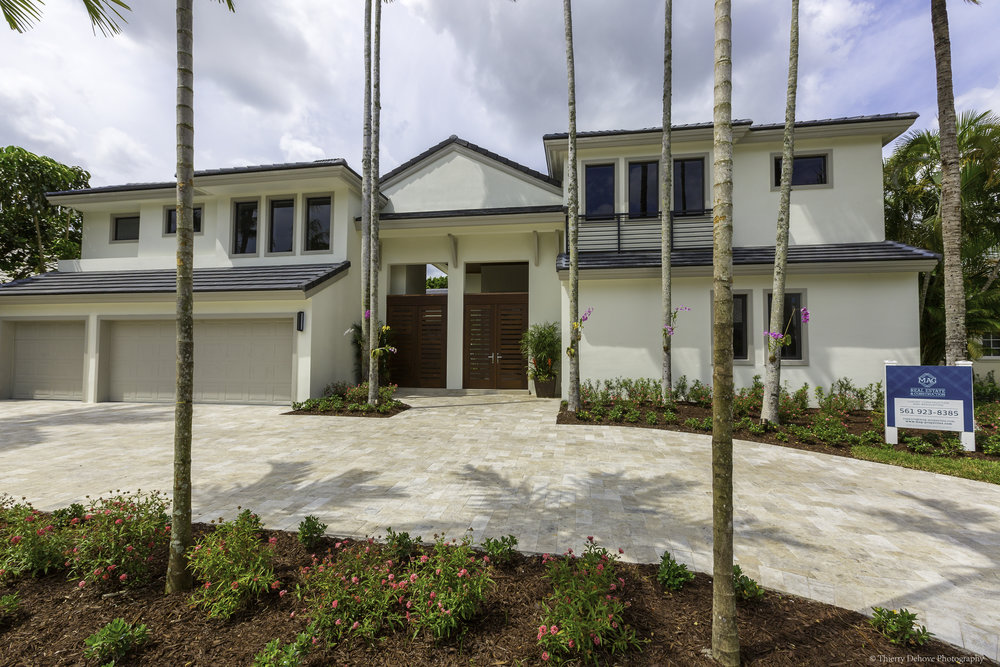 mag real estate & development construction general contractor builder renovation south florida boca raton new custom luxury home for sale interior design st. andrews country club 7228 queenferry circle 3.jpg