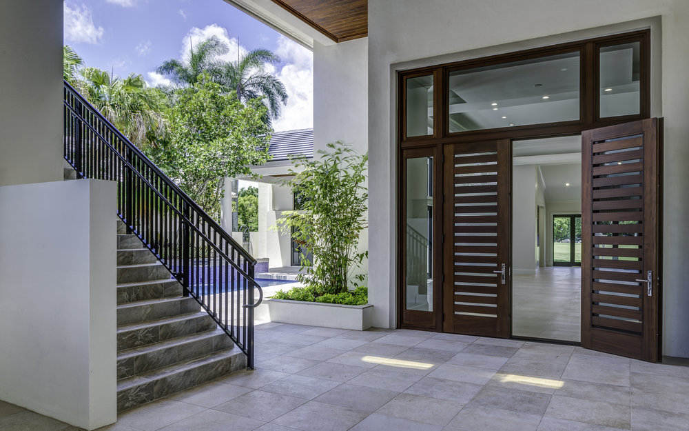 mag real estate & development construction general contractor builder renovation south florida boca raton new custom luxury home for sale interior design st. andrews country club 7228 queenferry circle 4.jpg