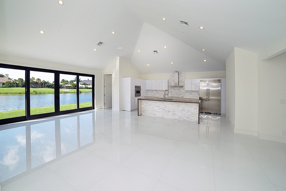 mag real estate & development construction general contractor builder renovation south florida boca raton new custom luxury home for sale interior design st. andrews country club 7026 ayrshire lane 8.jpg