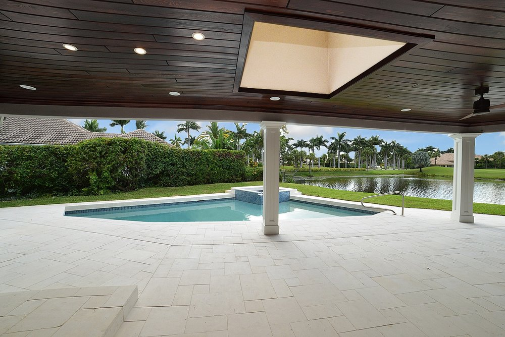 mag real estate & development construction general contractor builder renovation south florida boca raton new custom luxury home for sale interior design st. andrews country club 7026 ayrshire lane 23.jpg