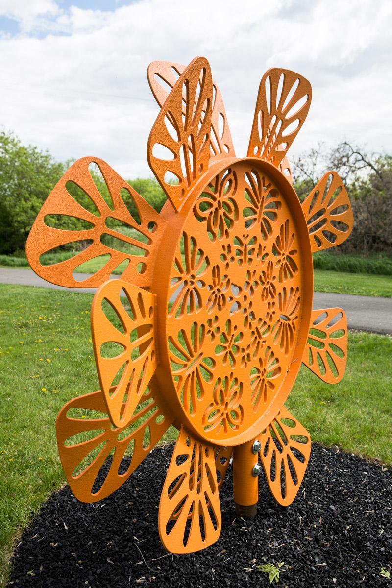 Butterfly Kaleidoscope_KHofatt-8287.jpg