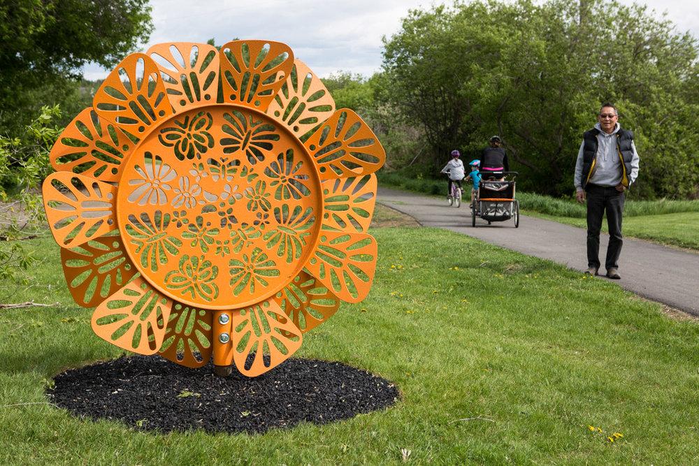 Butterfly Kaleidoscope_KHofatt-8294.jpg
