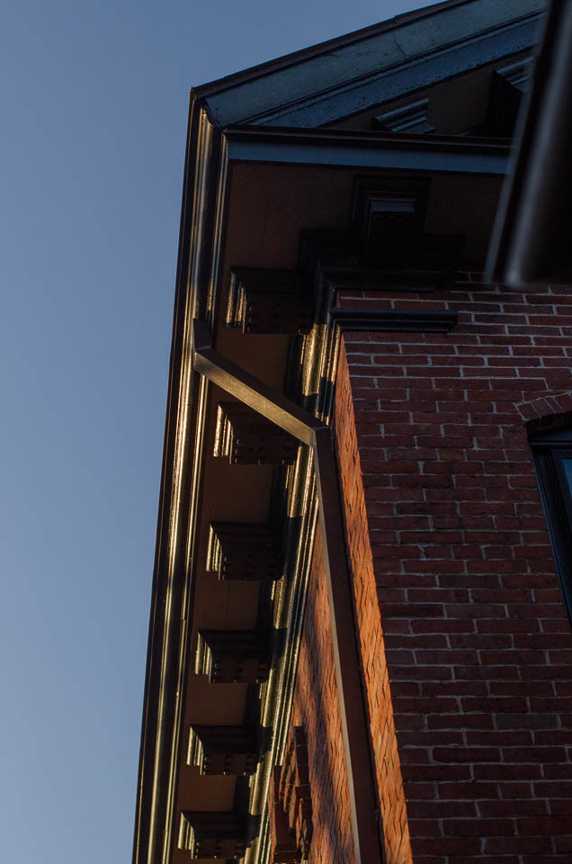 Papi_Romano_Builders_Portland_Maine_Frances_Buerkens_Photography-69.jpg