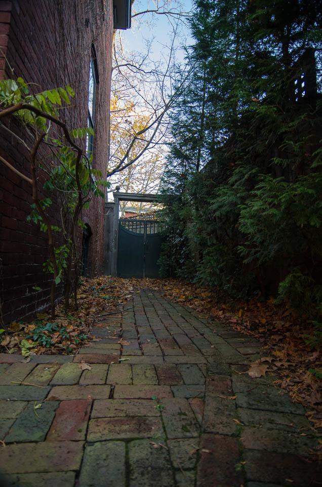 Papi_Romano_Builders_Portland_Maine_Frances_Buerkens_Photography-74.jpg