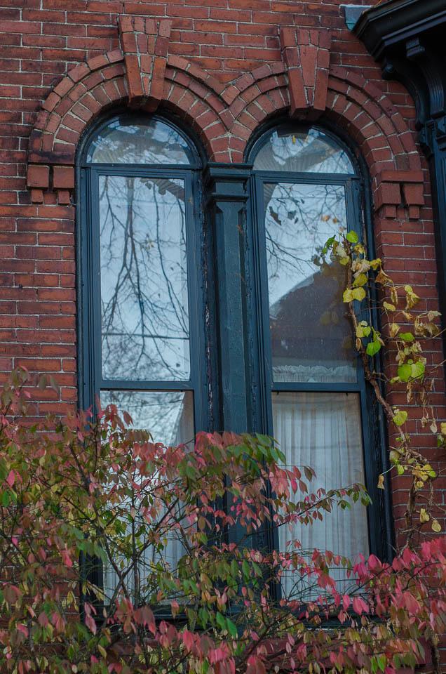 Papi_Romano_Builders_Portland_Maine_Frances_Buerkens_Photography-54.jpg