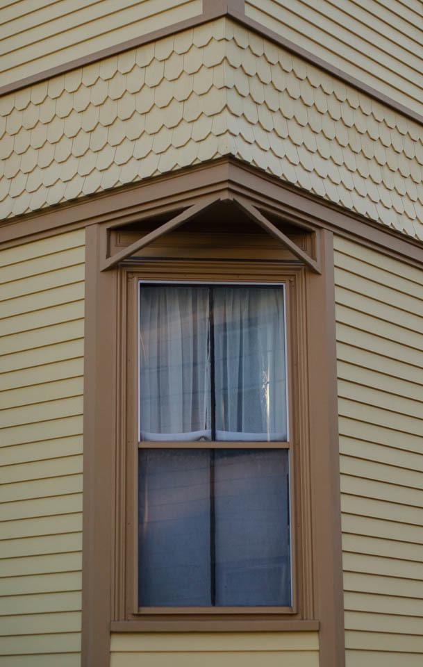 Papi_Romano_Builders_Portland_Maine_Frances_Buerkens_Photography-42.jpg