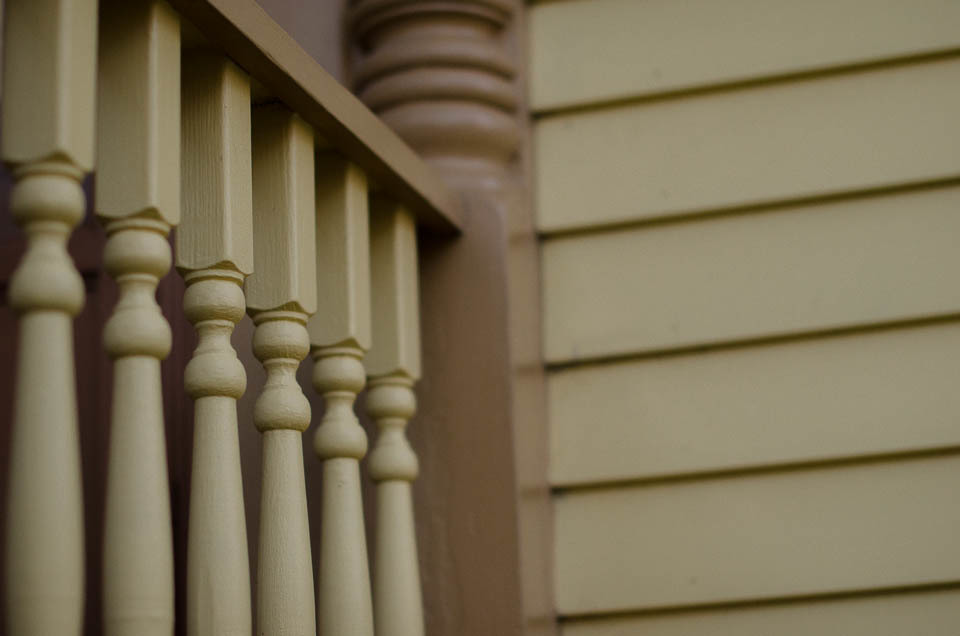 Papi_Romano_Builders_Portland_Maine_Frances_Buerkens_Photography-44.jpg