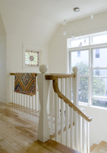 stained glass and staircase.jpg