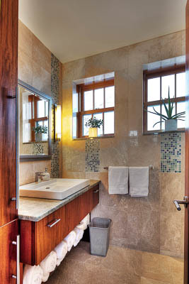 Papi_Romano_Builders_Portland_Maine_Bathroom_Renovations-23.jpg