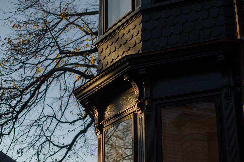 Papi_Romano_Builders_Portland_Maine_Frances_Buerkens_Photography-62.jpg