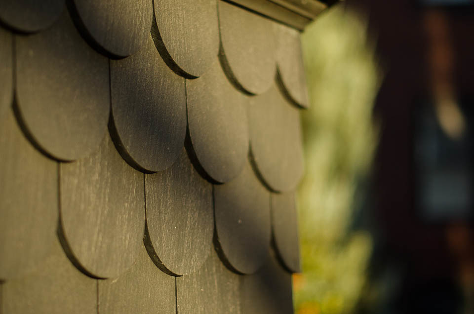 Papi_Romano_Builders_Portland_Maine_Frances_Buerkens_Photography-59.jpg
