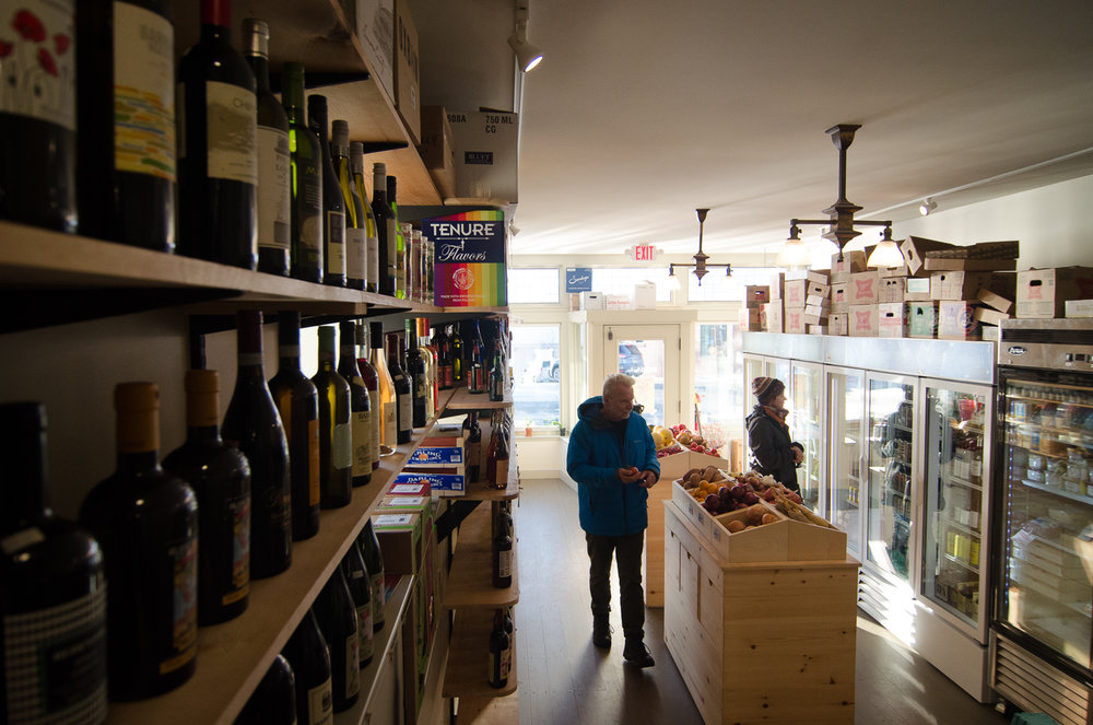A&C Grocery - Munjoy Hill, Portland ME-18.jpg