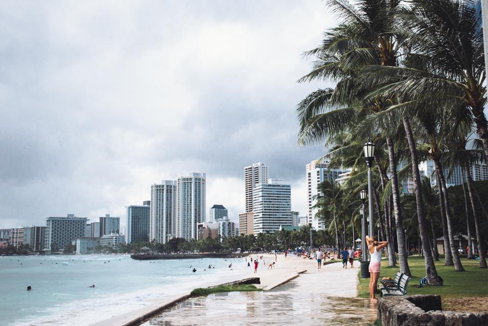 SadieCulberson-hawaiiDay1&2(web)-12.jpg