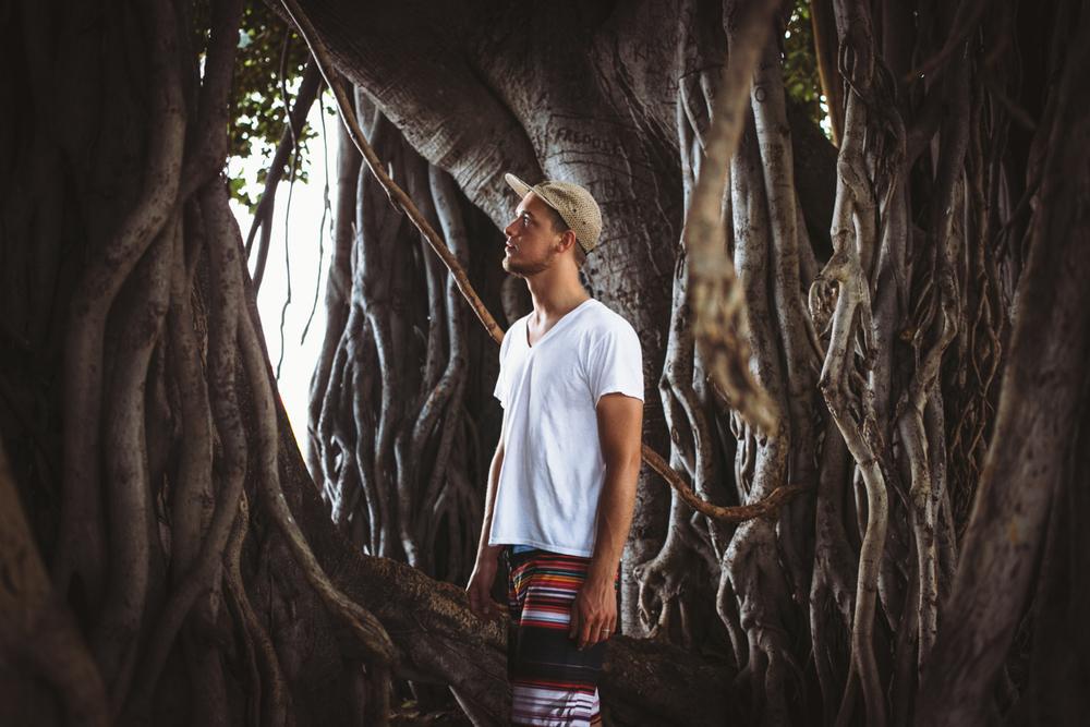 SadieCulberson-hawaiiDay1&2(web)-13.jpg