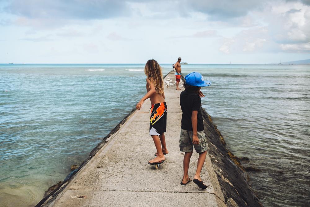 SadieCulberson-HawaiiDay4(web)-14.jpg