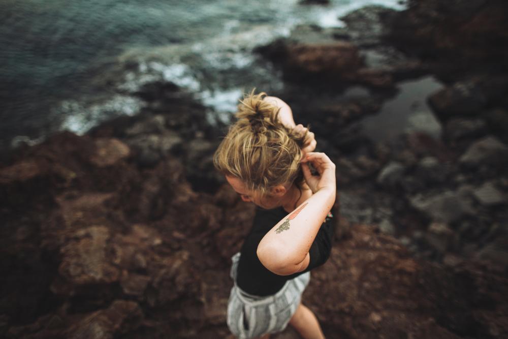 SadieCulberson-HawaiiDay4(web)-53.jpg