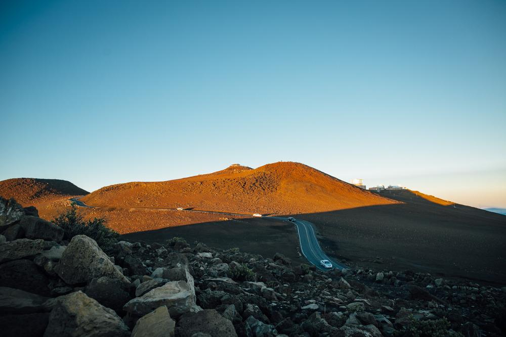 SadieCulberson-HawaiiDay4(web)-80.jpg