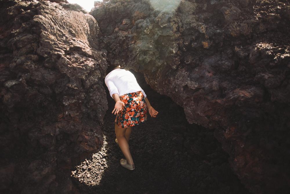 SadieCulberson-Hawaiiday6-24.jpg