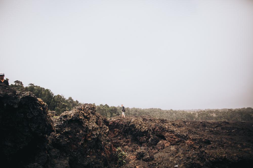SadieCulberson-Hawaiiday6-18.jpg