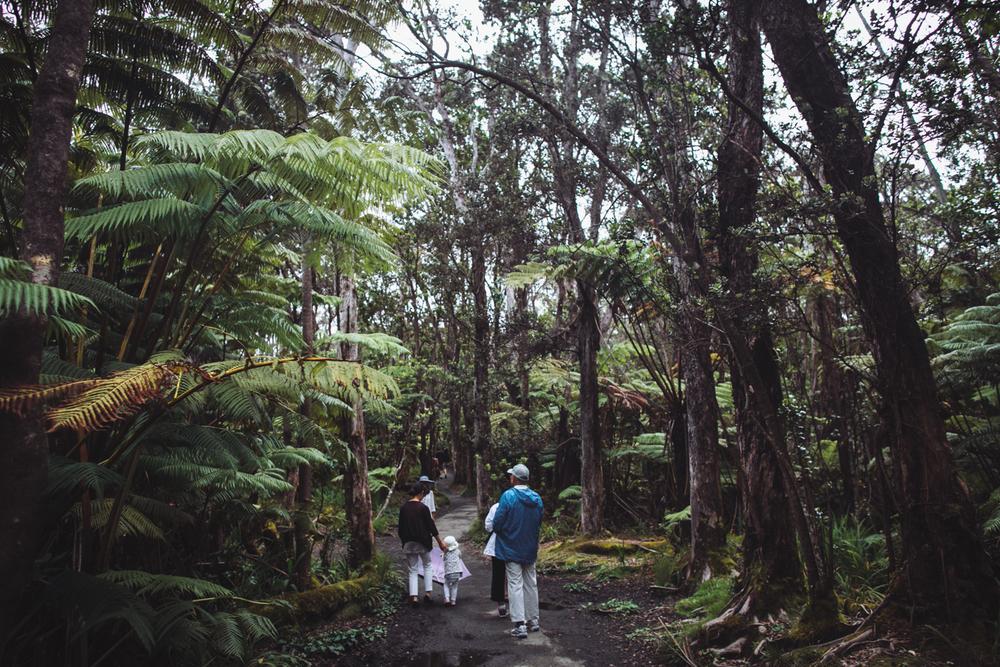 SadieCulberson-Hawaiiday6-15.jpg