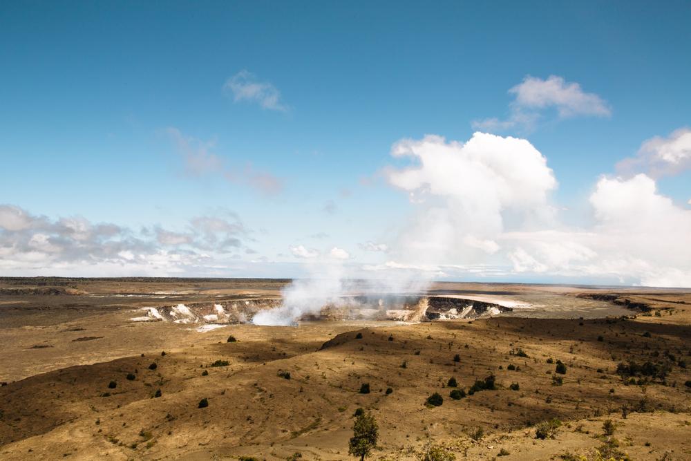 SadieCulberson-Hawaiiday6-7.jpg