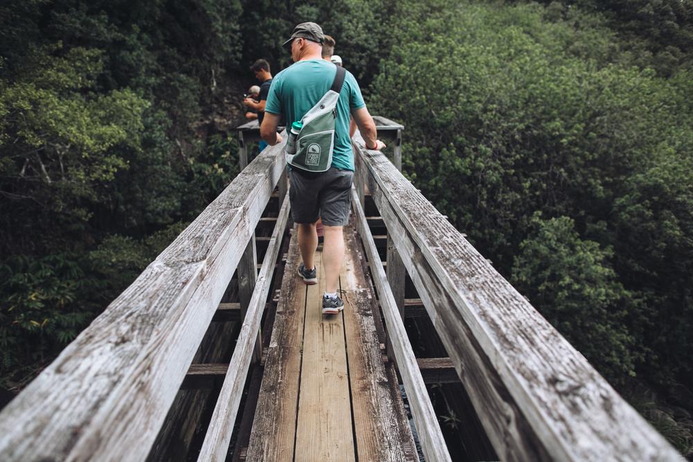 SadieCulberson-Hawaiiday7-3.jpg