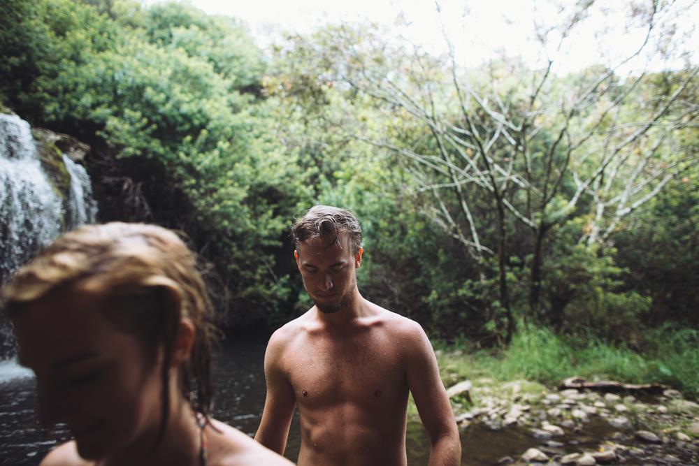 SadieCulberson-Hawaiiday7-15.jpg