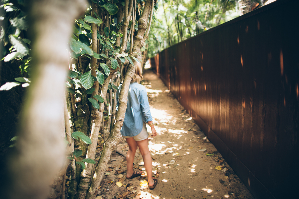 SadieCulberson-HwaiiDay9-10.jpg