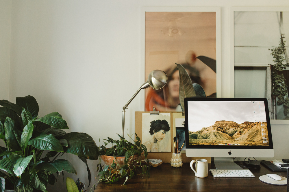 SadieCulberson-Home-2.jpg