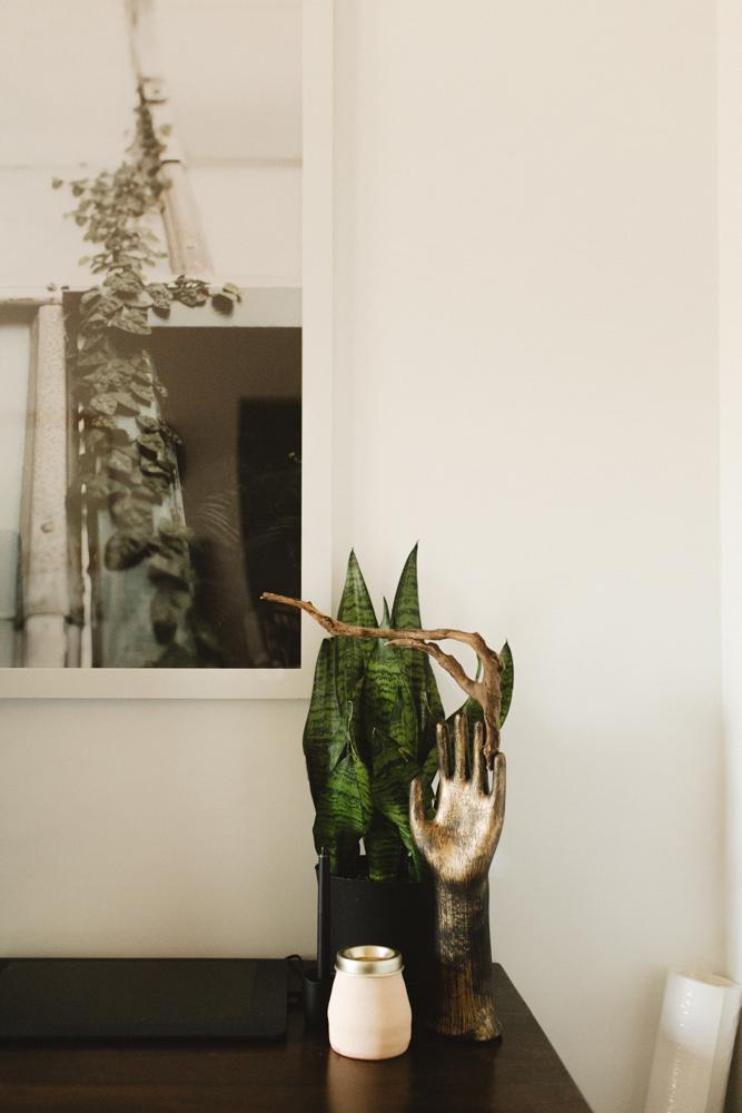 SadieCulberson-Home-36.jpg